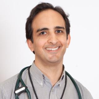 Dr. Kamran Ahmad