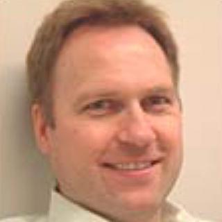 Dr. Michael Kutryk