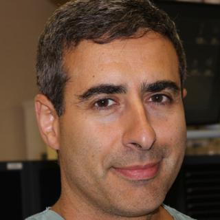 Dr. Neil Fam