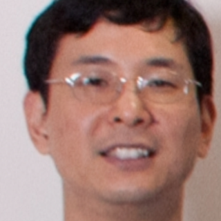 Dr. Andrew Yan