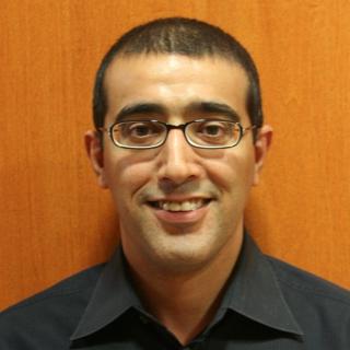 Dr. Abdul Al-Hesayen