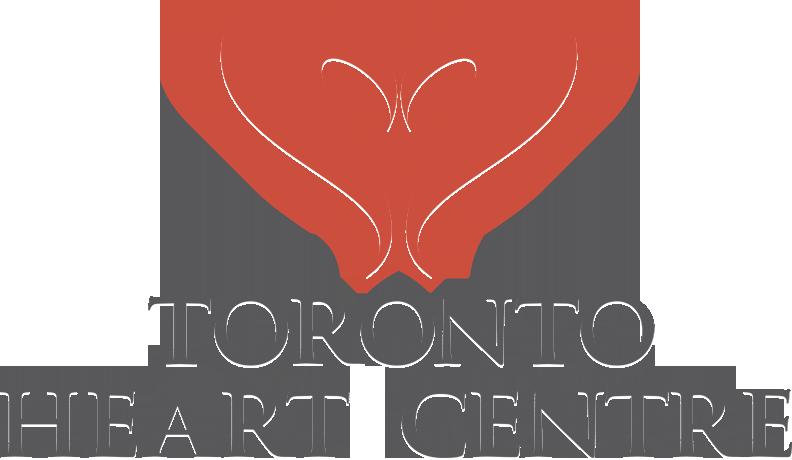 Toronto Heart Centre